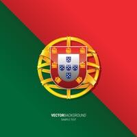 portugal m3u playlist