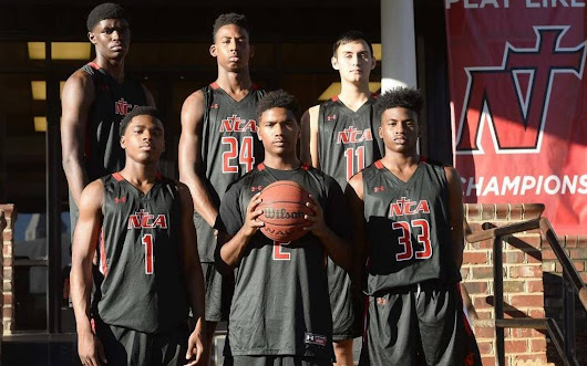 1A/private schools boys' basketball preview: Northside Christian seeks 6th straight final appearance