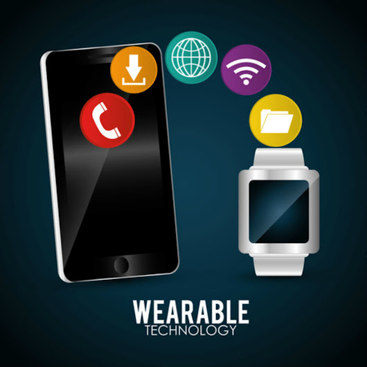 Wearable tech customers most satisfied with Apple, Samsung
