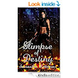 Amazon.com: Glimpse of Destiny (The Xade Daniels Chronicles Book 1) eBook: Samantha Ketteman: Kindle Store