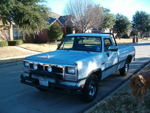 1993 Dodge Cummins For Sale Craigslist - 2019-2020 New