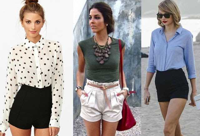 24 ways to look stunning in a house party  outfit ideas hq