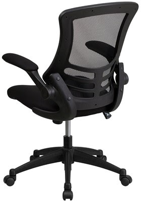 Top 10 Best Office Chair Reviews under $300 dollars