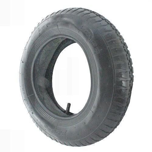 fr avis first4spares pneu de tondeuse ride sur roues avec chambre air int rieure 3 50 8 35. Black Bedroom Furniture Sets. Home Design Ideas