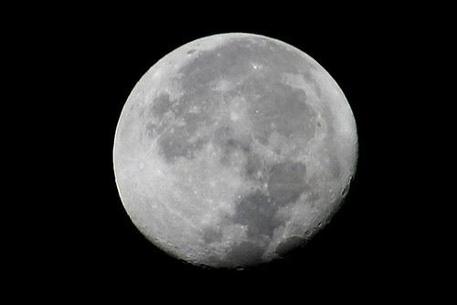 moon 23.04.08