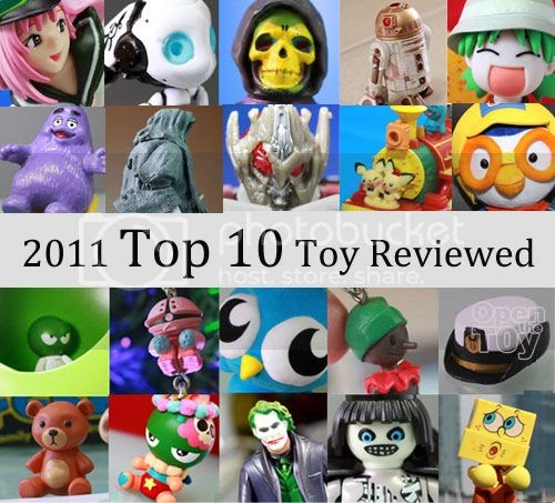 Best Coding Toys Reviewed : Top reviewed toys