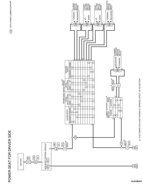 roger vivi ersaks: 2008 Altima Wiring Diagram