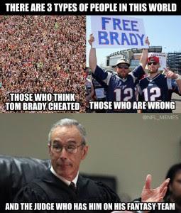 NFL (2)
