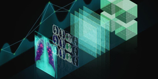 UCSF Researchers Using AI on Some of Healthcare's Toughest Problems | NVIDIA Blog