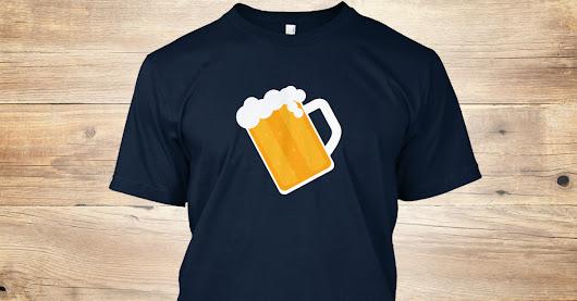 columbus craft beer enthusiasts google