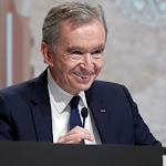 Alpes de Haute-Provence : le maire de Noyers-sur-Jabron sollicite un don de LVMH