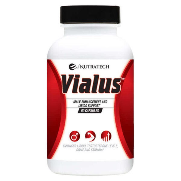 Best Over The Counter Replacements 2014 Nutratech Vialus