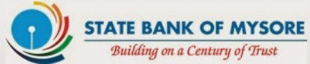 State Bank of Mysore logo pictures images
