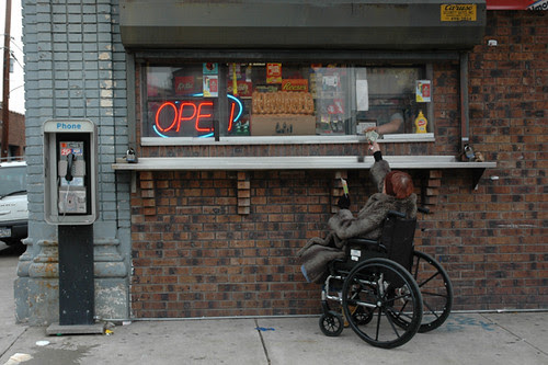 woman in wheelchair buying lottery tickets5-1web.jpg