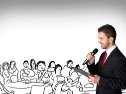 7 benefícios do uso da linguagem culta