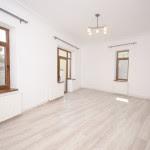 apartament Tooamnei2inchiriere olimob