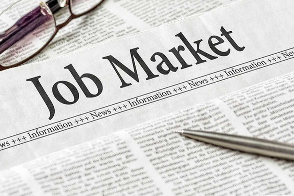 Image result for job market
