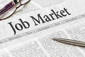 Best Courses for the job market in Tanzania all the time