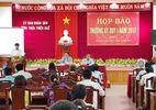 Hủy công chức 1 trong 4 anh em cột chèo cùng làm 'quan' ở Huế