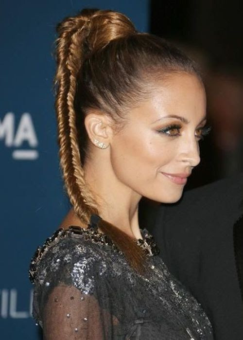 Top_100_Braided_Hairstyles_2014_066