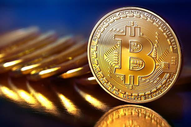 local bitcoin gb