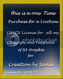 photo LicenseCreationbySanie_zps3b819f29.jpg