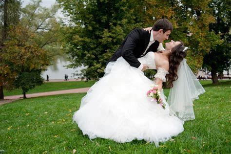 Wedding dance hints   Cutlers Dance Club