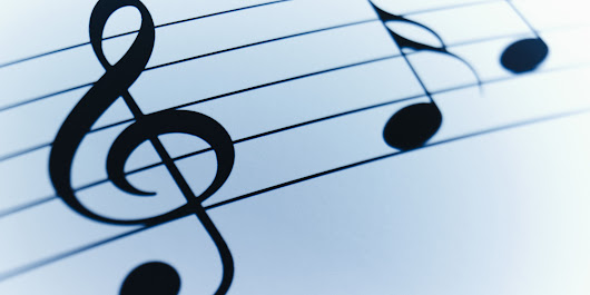 Music In Reading Has A Direct Impact On Children's Development | Huffington Post