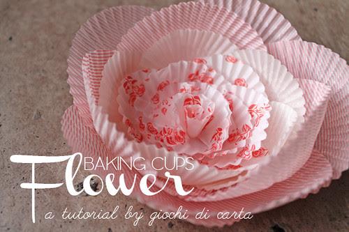 cupcake-liner-flower