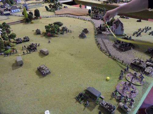German left flank on the move.JPG