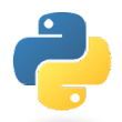 How to install Python 3 from source in CentOS
