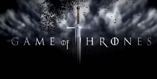 Game of Thrones : la saison 5 commence bientôt ! - Spread The Truth