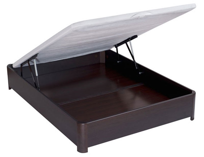 tableau electrique cadre de lit 140x190 alinea. Black Bedroom Furniture Sets. Home Design Ideas