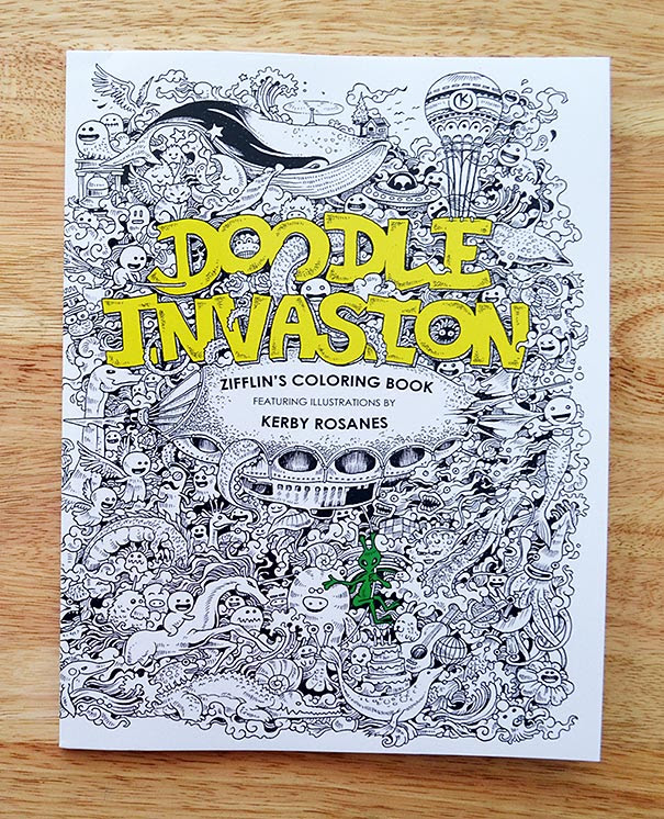 libro-colorear-adultos-doodle-invasion-kerby-rosanes (12)