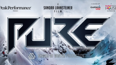 Shades Of Winter PURE - FULL MOVIE - Freeski & Freestyle Ski World