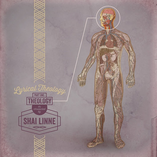 Regeneration by Shai Linne | Courageous Christian Father