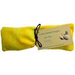 Energy Herbal Eye Pillow - Little Green Dragon - Botanicals - Natural - Herbs - Herbal Products - Eye Pillows