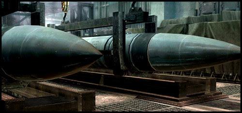 SHADOW MOSES NUCLEAR WARHEAD STORAGE BLDG 1F_2