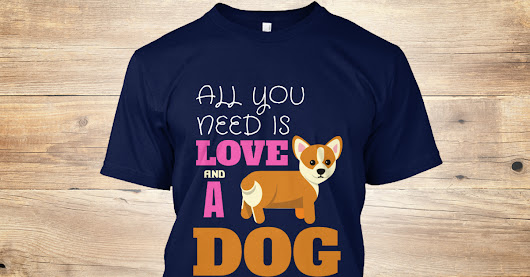 Funny Dog T Shirts | Clothing | Apparel