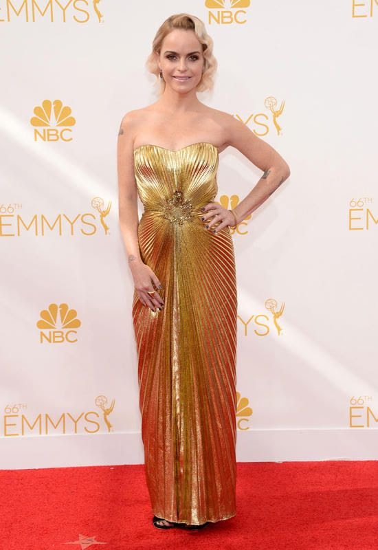photo 8f150dc0-2cb2-11e4-acf3-8323209f8d9b_Taryn-Manning-2014-primetime-Emmy-Awards.jpg