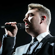 Sam Smith and the Issue of Unconscious Plagiarism