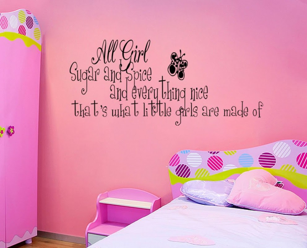 Little Girl Quotes Sayings Little Girl Picture Quotes