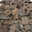 Characteristics and Benefits of Torrefied Wood