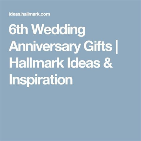 Best 25  4th Anniversary Gifts ideas on Pinterest   4th