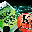 Gov. Brewer signs anti-synthetic marijuana law