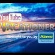 Vacation inspiration from travel experts at YouTube Vacationer