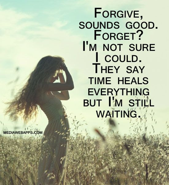 Quotes About They Forgot God 14 Quotes