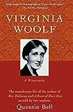 Virginia Woolf: A Biography