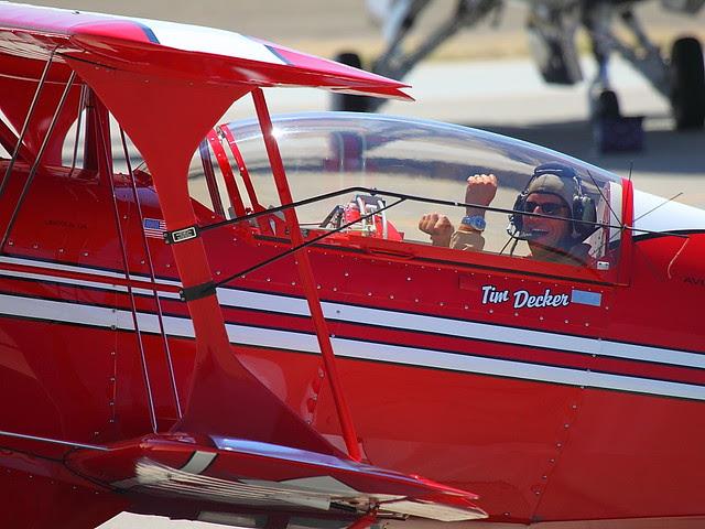 IMG_2433 Travis AFB Air Show