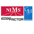 NIMS, Gene Haas Foundation and Edge Factor Launch INSPIRE Grant Program  - Industrial Machinery Digest